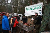 Palmiry_2011_Paweł_Zań_081.jpg