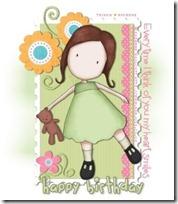 happy Birthday blogdeimagenes-com (6)
