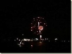20140306_ Azamazing Night fireworks 2 (Small)