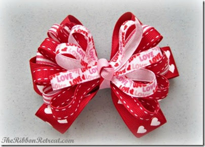 Crazy-In-Love-Bow