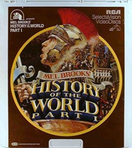 history-of-world-1