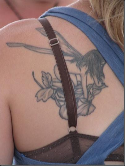 poze tatuaje fete - umar
