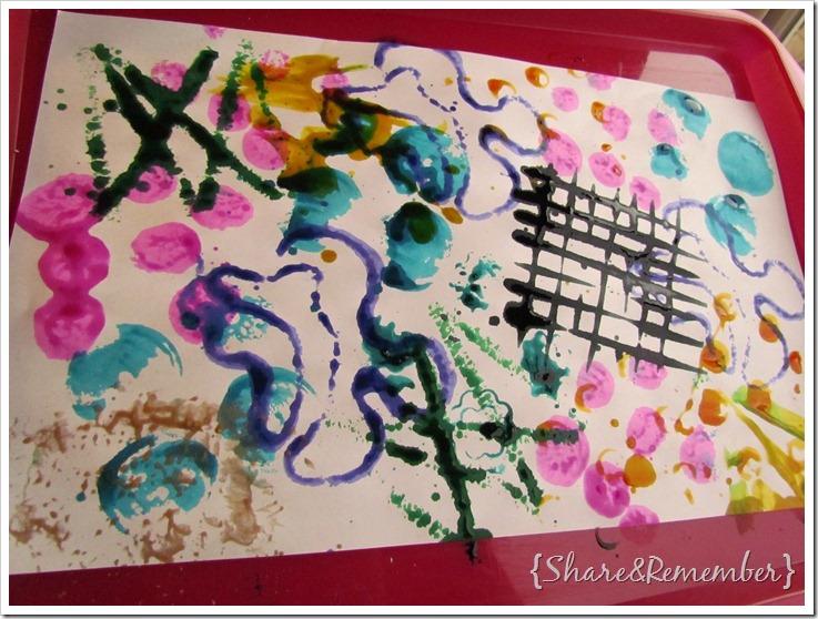 texture stamps art