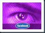 ¿Y... Si Creamos Un Negocio Digital?: ¿Por qué es Clave Hacer Negocios con Facebook?...¿Cómo?