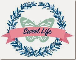 lp_bb_sweetlife