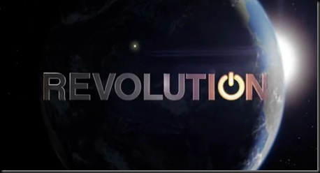 revolution-nbc