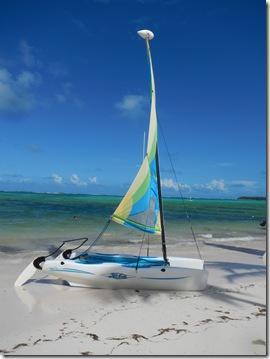 Punta Cana 267