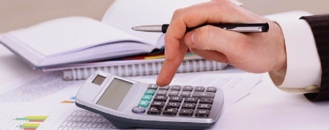 professional-accounting-services