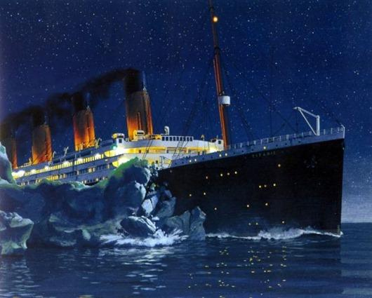titanik_30
