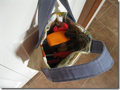 upcycled little boys' tote bag (39)
