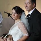 vestido-de-novia-pinamar-buenos-aires-argentina_27-M&M (228).jpg