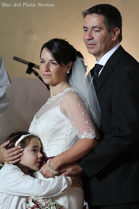 Casas de vestidos de novia en pinamar