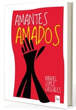 AAmados