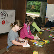 camp discovery - Tuesday 035.JPG