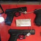 Defense and Sporting Arms Show 2012 Gun Show Philippines (11).JPG