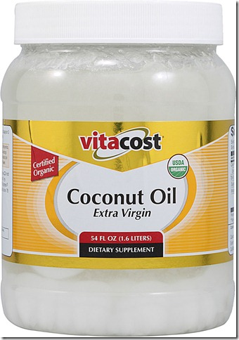 Vitacost-Extra-Virgin-Certified-Organic-Coconut-Oil-844197011568