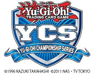 YCS_Logo_1_New2