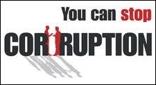 coruptia 02