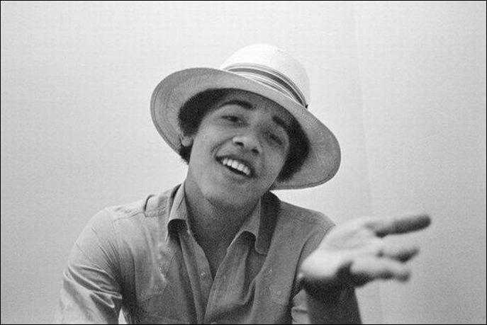 Obama-13