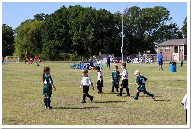 1st soccer game IMG_9339