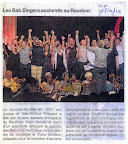 20 ans article OF.jpg
