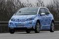 New-BMW-i3-Hatch-1[4]