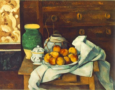 cezanne.commode.jpg