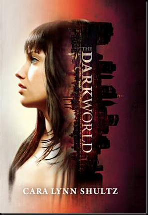 dark-world