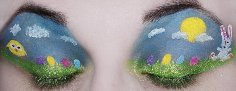 eyelid-art12