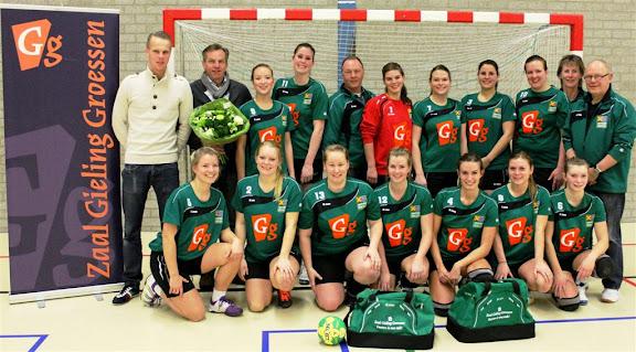 Handbal Dames 1_met_sponsor.jpg