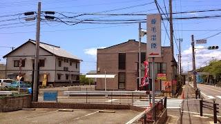 2014-0613-001.jpg