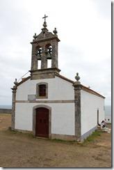 Oporrak 2011, Galicia -Malpica  05