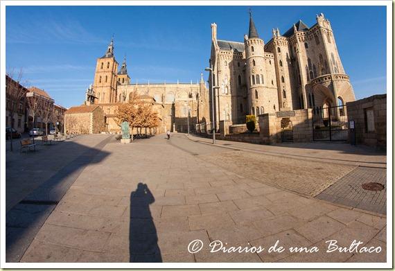 Astorga-102