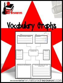 vocabgraph9