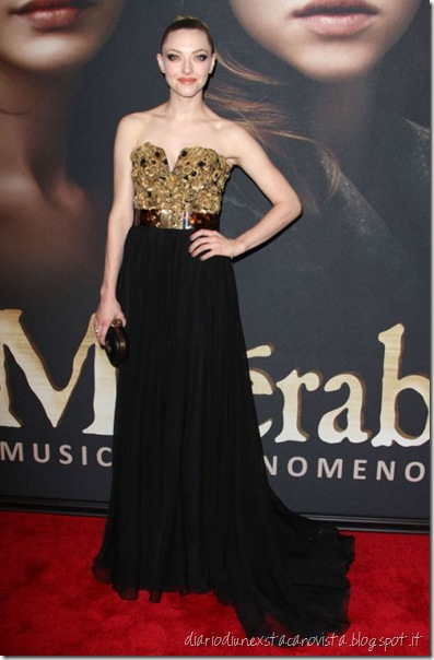 amandaseyfried-lesmiserables-newyork-premiere