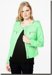 Bobstore-Jaqueta-Bobstore-Ginger-Verde-5372-3540051-3-zoom
