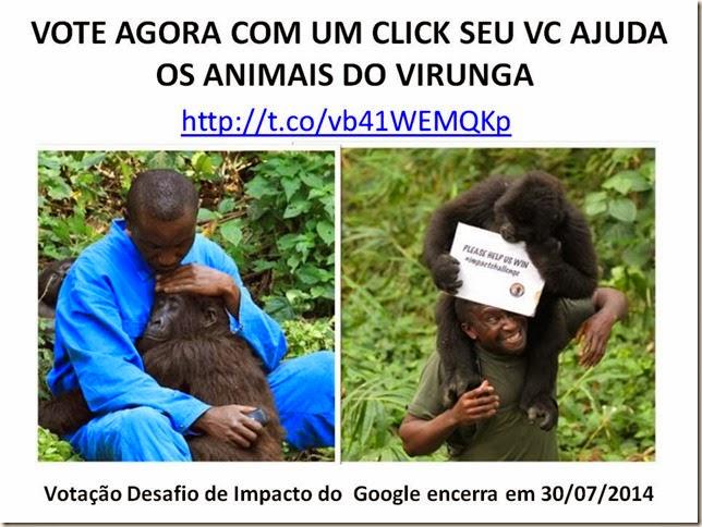 virunga1