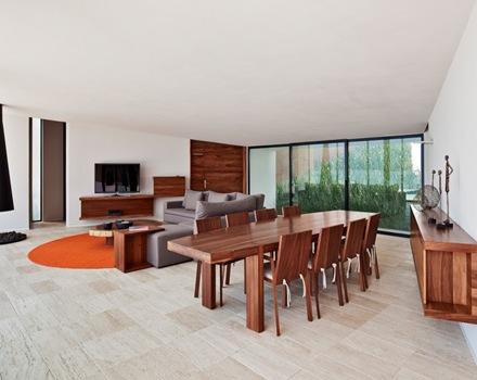 comedor-muebles-diseño