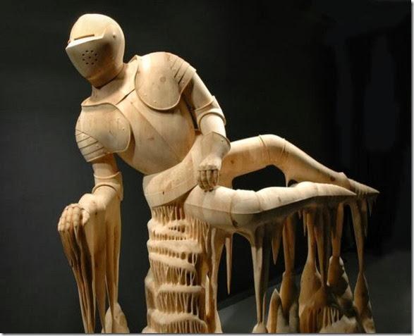 amazing-wood-sculptures-1