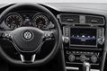 2013-Volkswagen-Golf-Mk7-23
