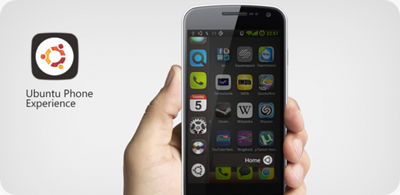 ubuntu-phone-experience-680x331