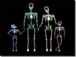 115-anos-da-descoberta-do-raio-x