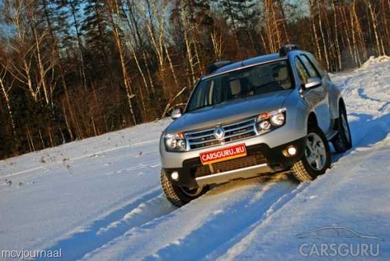 [Renault-Duster-test-085.jpg]