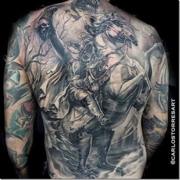 awesome-tattoos-art-015