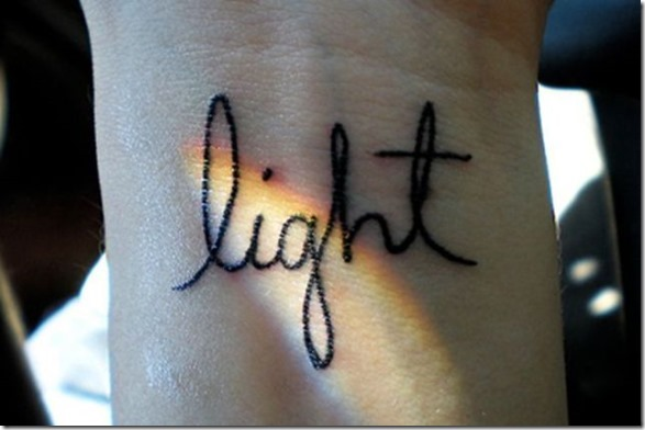 tattoos-text-awesome-45