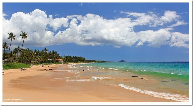 130719_Keawakapu-Beach_pano2