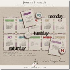 2013 calendar scrapbook free