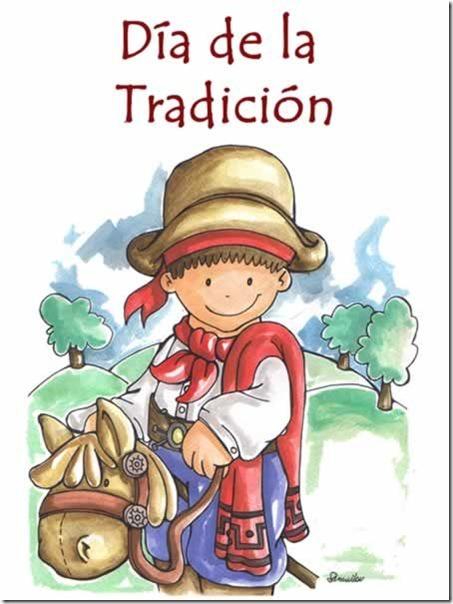 día de tradicion (1)
