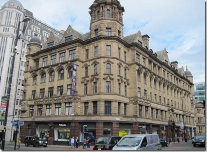 Manchester 001