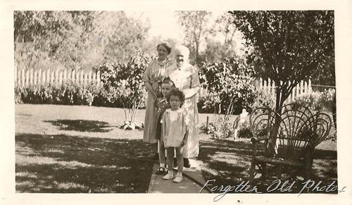 Sept 26 1936 Flaherty Moorhead Ant